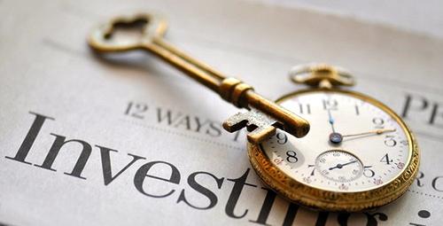 investing6001