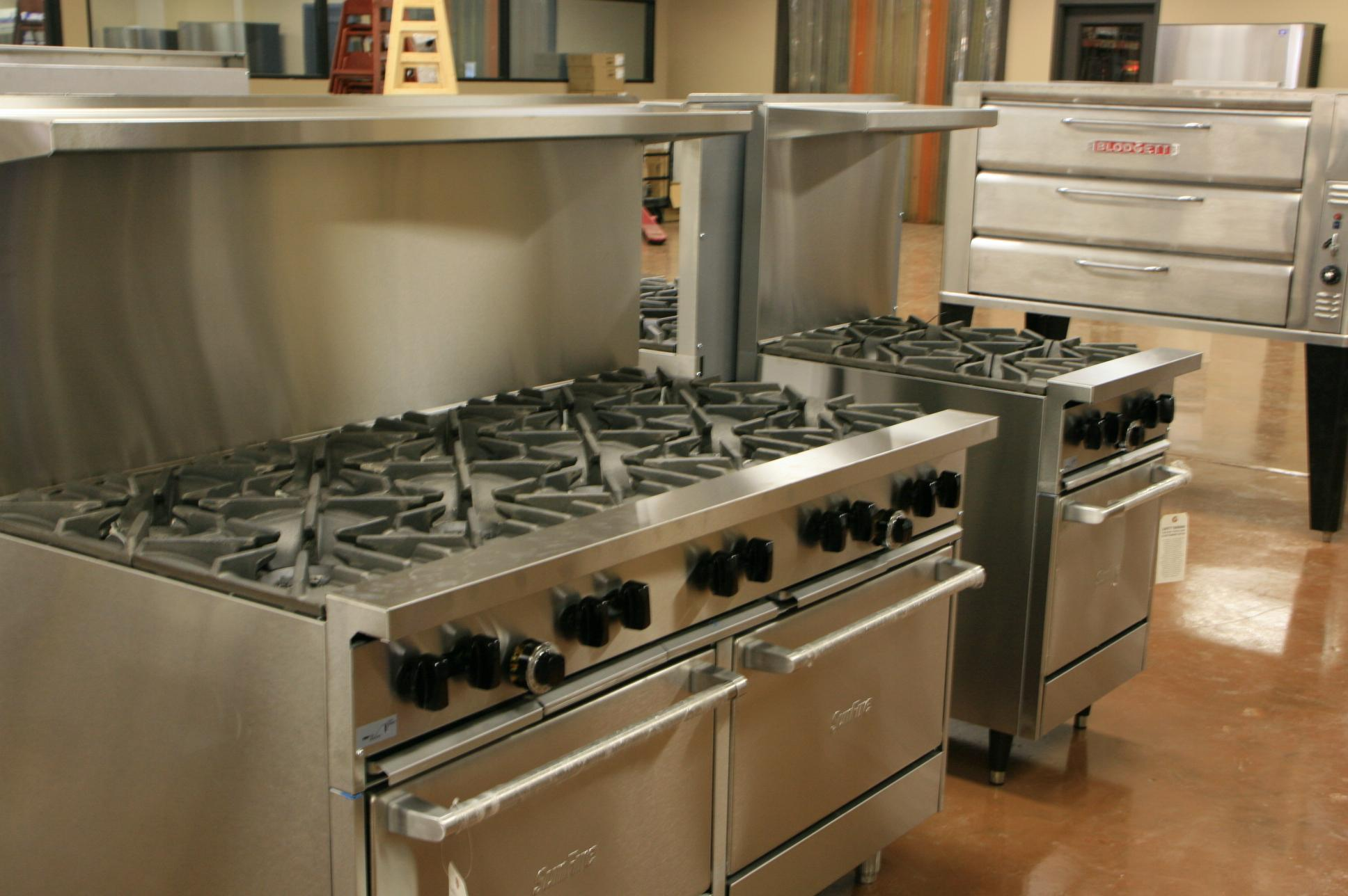 285991-commercial_stoves